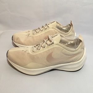 Nike EXP-Z07 Womens Running Training Shoes